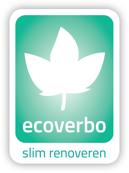 Ecoverbo
