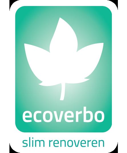 ecoverbo_logo_box_noshadow_new