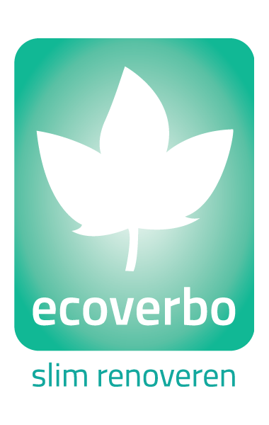 ecoverbo_logo_box_contact_new